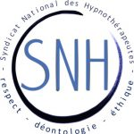 logo-snh-def